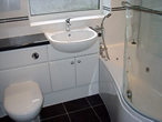 DJC Bathrooms & Kitchens